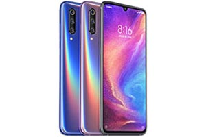 Xiaomi Mi 9 PC Suite Software, Drivers & User Manual Download