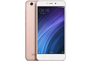 Xiaomi Redmi 4A PC Suite Software, Drivers & User Manual Download