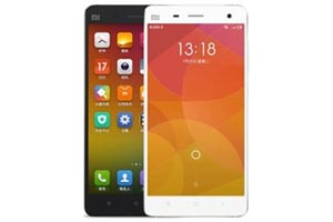Xiaomi Mi 4 PC Suite Software, Drivers & User Manual Download
