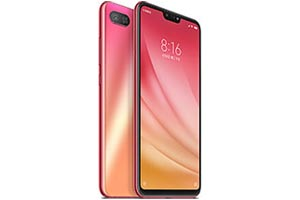 Xiaomi Mi 8 Youth USB Driver, PC Manager & User Guide PDF Download