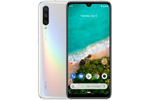 Xiaomi Mi A3 USB Driver, PC Manager & User Guide PDF Download