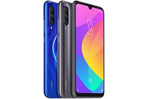 Xiaomi Mi CC9 PC Suite Software, Drivers & User Manual Download