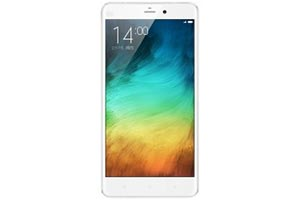 Xiaomi Mi Note PC Suite Software, Drivers & User Manual Download