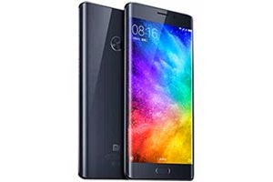Xiaomi Mi Note 2 PC Suite Software, Drivers & User Manual Download