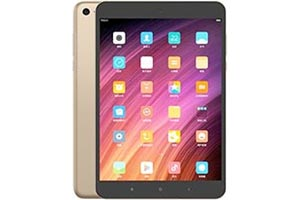 Xiaomi Mi Pad 3 PC Suite Software, Drivers & User Manual Download