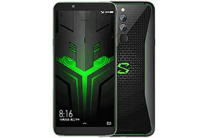 Xiaomi Black Shark Helo USB Driver, PC Manager & User Guide PDF Download