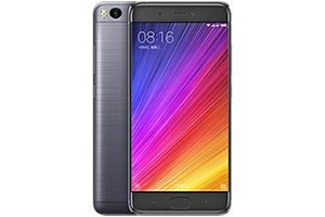 Xiaomi Mi 5s PC Suite Software, Drivers & User Manual Download