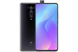 Xiaomi Mi 9T USB Driver, PC Manager & User Guide PDF Download