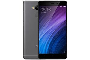 Xiaomi Redmi 4 Prime PC Suite Software, Drivers & User Manual Download