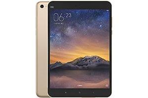 Xiaomi Mi Pad 2 PC Suite Software, Drivers & User Manual Download