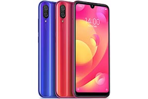 Xiaomi Mi Play PC Suite Software, Drivers & User Manual Download