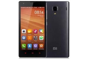 Xiaomi Redmi 1S ADB Driver, PC Software & Owners Manual Download