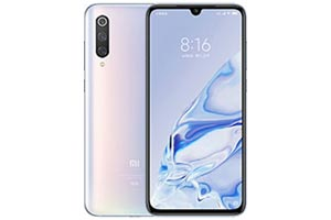 Xiaomi Mi 9 Pro USB Driver, PC Manager & User Guide PDF Download