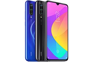 Xiaomi Mi 9 Lite PC Suite Software, Drivers & User Manual Download