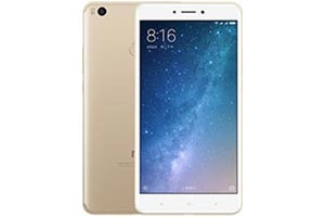 Xiaomi Mi Max 2 ADB Driver, PC Software & Owners Manual Download