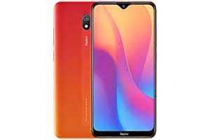 Xiaomi Redmi 8A PC Suite Software, Drivers & User Manual Download