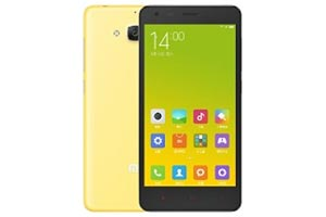 Xiaomi Redmi 2A PC Suite Software, Drivers & User Manual Download