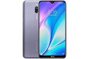 Xiaomi Redmi 8A Dual USB Driver, PC Manager & User Guide PDF Download