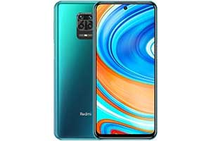 Xiaomi Redmi Note 9 Pro Max USB Driver, PC Manager & User Guide PDF Download