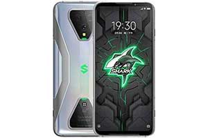 Xiaomi Black Shark 3 USB Driver, PC Manager & User Guide PDF Download
