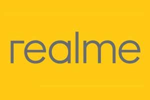 Realme PC Suite Software for Windows Download (Newest Update)